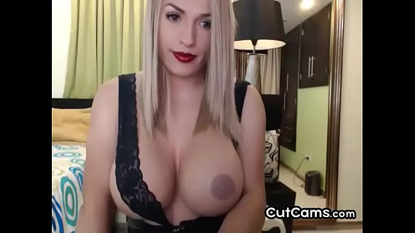 Delightful Amateur Busty Shemale Prostitute