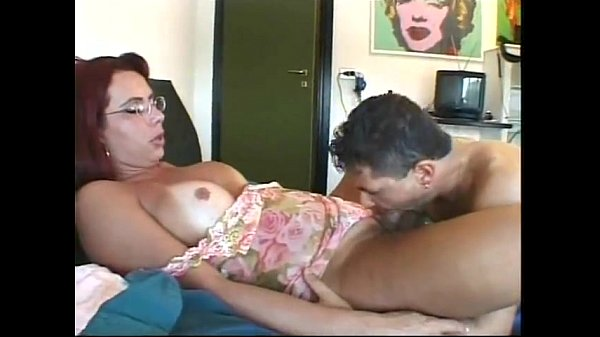 mutual fuck on bed
