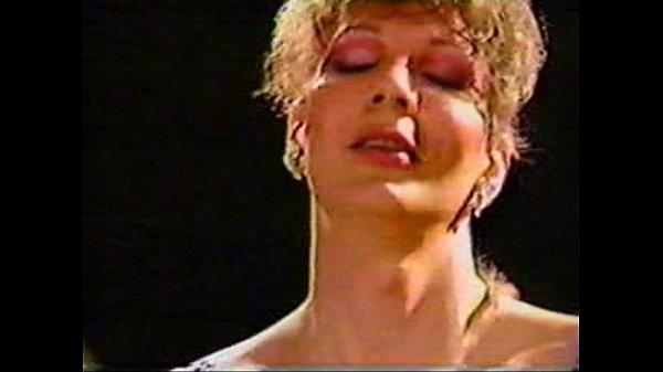 Shemale – Classic 1987 – Dana Douglas